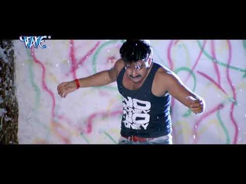 Xxx Mp4 Enjoy Time Sex Video Baraf Ke Pani Bhojpuri 3gp Sex