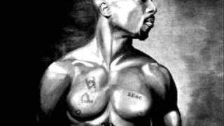 2Pac - Outlaw Immortal (Unreleased).wmv