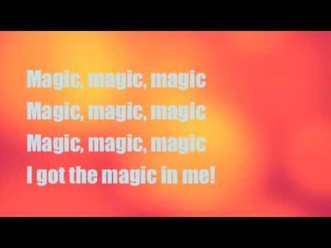 Xxx Mp4 B O B I Ve Got The Magic In Me 3gp Sex