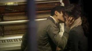 [101128] SHINee Minho - Pianist DRAMA EP.01(KBS Drama Special) Part 4/8