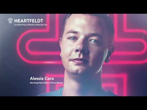 Download Lagu Sam Feldt - Heartfeldt Radio #137 (Incl. Special Guestmix by Dannic) MP3
