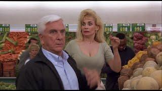 Best Funny Movie (Naked Gun) Funny scene part 02