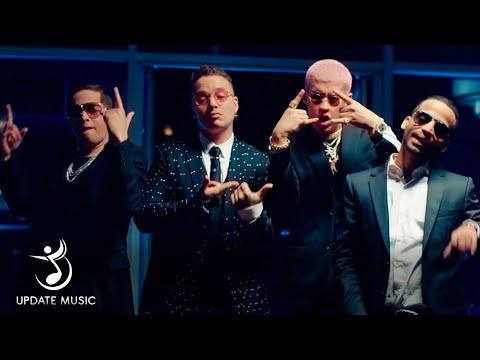 Xxx Mp4 Dime Feat J Balvin Bad Bunny Arcangel De La Ghetto Revol 3gp Sex