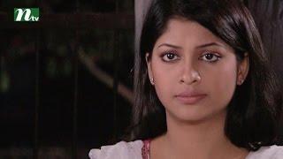Bangla Natok - Rumali l Episode 36 l Prova, Suborna Mustafa, Milon, Nisho, Sarika l Drama & Telefilm