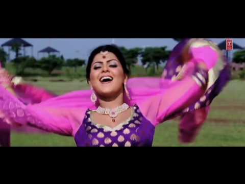 Sanan Sanan Say Say [ Hot Bhojpuri Video Song ] Feat.Sexy Rinkoo Ghosh - Kotha