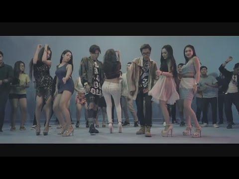 Tempo Tris x T.O - គ្រលែង (Kroleng) [Official MV]