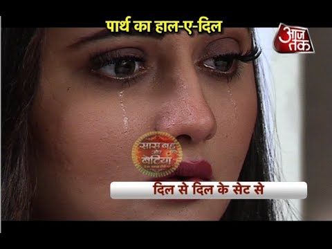 Xxx Mp4 Dil Se Dil Tak Parth Reveals A SHOCKING TRUTH To Shorvari 3gp Sex