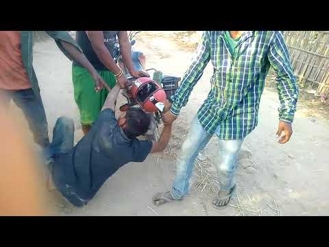 Xxx Mp4 Pasighat Theif Caught And Banged On 2mile Area 3gp Sex