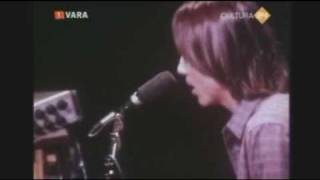Jackson Browne - Before The Deluge (live 1977)