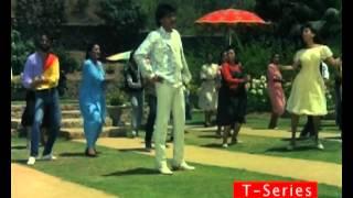 Dam Mara Dam [Full Song]   Meri Zabaan   Mithun Chakraborty
