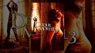 Détour Mortel 3 (VF)