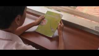 Beriman Dalam Segala - Film pendek (Kolese Gonzaga)