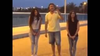 Mohamed Jimmy - سيب ايدي