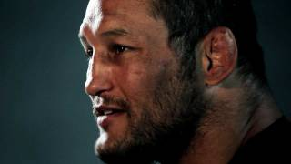 MMA Unlocked - WRESTLING With Dan Henderson