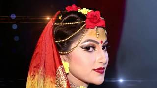Holud OF Bappi & Shimla   Cinemagic BD Wedding 2017    By Noyon Hasnat