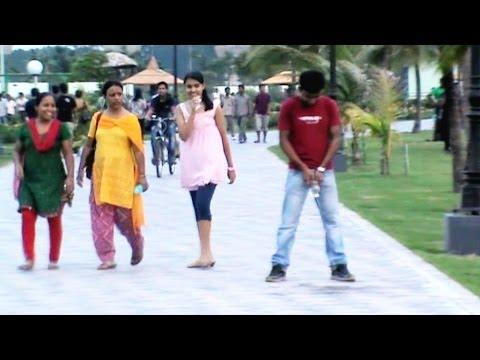 Xxx Mp4 Pee Prank Should Be Funny Like That Prank In India 3gp Sex
