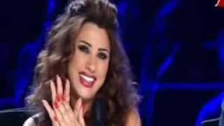 عرب غوت تالنت الموسم الرابع الحلقة 4 الرابعه كاملة   Arabs Got Talent 2015