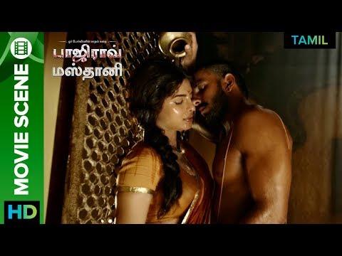 Xxx Mp4 Priyanka Chopra Expresses Her Love To Ranveer Singh Bajirao Mastani 3gp Sex