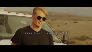 Larceny - Dolph Lundgren - Official Trailer by Film&Clips