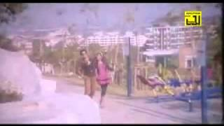 Ei Mone Baro Mash - jabbar-rana-S-dhamaura-aruail-sarail-Bbaria