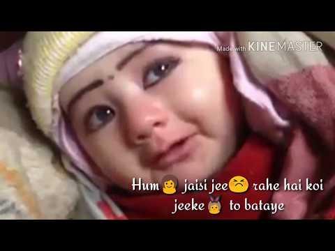 Xxx Mp4 Ankhon Me Aashu Le Kar Song For WhatsApp Status Ek Haseena Thi Ek Deewana Tha 2017 Film Song 3gp Sex