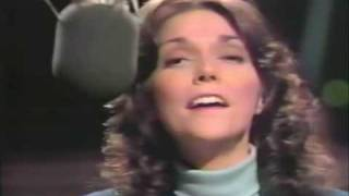 Carpenters - Hits Medley 76 (New Audio)