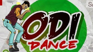 Odi Dance ( Official Music Video ) - Timeless Noel x Hype Ochi x Jabidii [ SKIZA - 8541237 ]