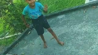 Kids Drama Funny Video