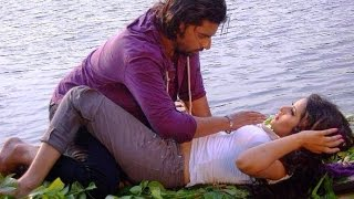 BD Actor Pori moni kissing Video !!ফাঁস হয়ে গেল পরীমনিকর kissing ভিডিও !!