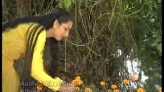 Album - Madeed - oru ravin ormmayumay