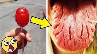 Yememeniz Gereken En Tehlikeli 6 Tatlı