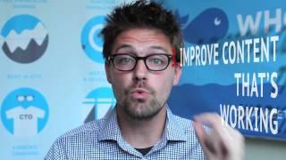 4 Reasons Nonprofits Should Use Google Analytics