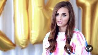 Canal Walk presents #FashionForLife Xenia Deli - Behind the Scenes