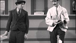 A Day at the Races 1937 720-HD.mkv.mp4
