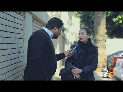 Xxx Mp4 مذيع الشارع العرب قبل ما يتكلموا عربي كانوا بيتكلموا ايه ؟ 3gp Sex