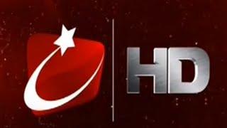 KanalTürk HD, 1 Eylül
