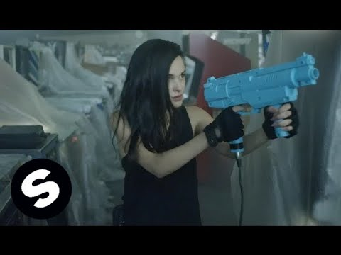 Tiësto & KSHMR feat. Vassy Secrets Official Music Video