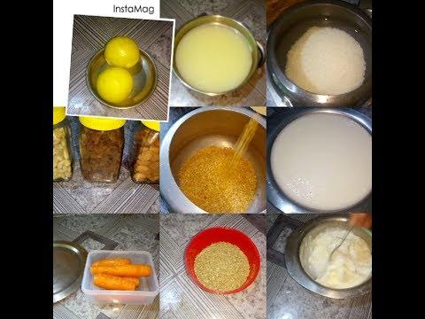 11 बहुत ही उपयोगी किचन टिप्स 11 Useful Kitchen Tips in Hindi By Swad Bemishal