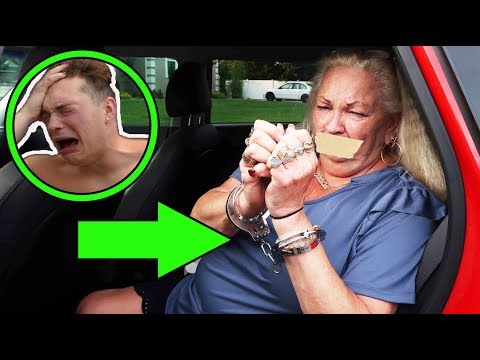 Xxx Mp4 Kidnapping Lance Stewart's Grandma 3gp Sex