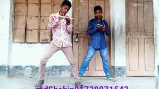Bangla Shaheen Khan Bhishma khatrimaza video gan