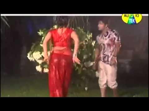 Xxx Mp4 Bangla Xxx Song S 3gp Sex