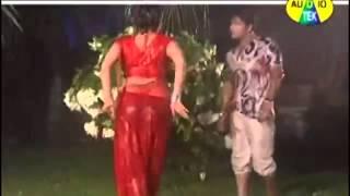 Bangla xxx song's