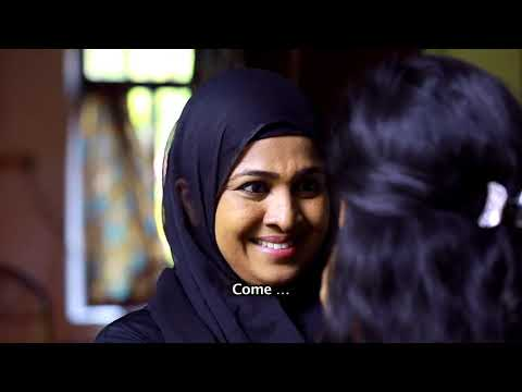 Xxx Mp4 Aaliya Malayalam Short Film With English Subtitles Written Amp Directed By AK SHAAN 3gp Sex