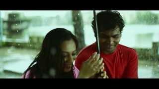 'Ek Hota Kau' From Bioscope | 4 Poets. 4 Directors. 1 movie. | Official Promo | HD 1080p