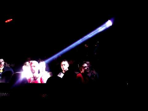 Xxx Mp4 IndianX Chibba F Club 12 Hours New Year Gathering 2018 Ljubljana 01012018 3gp Sex