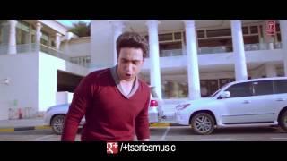 Heartless  Soniye Song By KK   Adhyayan Suman, Ariana Ayam