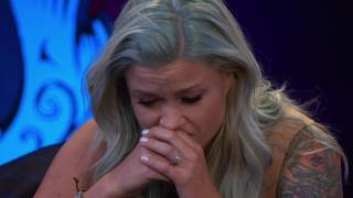 The Challenge: Rivals III - Reunion