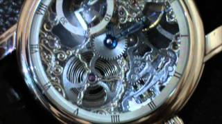 TITAN TANDEM Mechanical Watch [9277SL01] unboxing