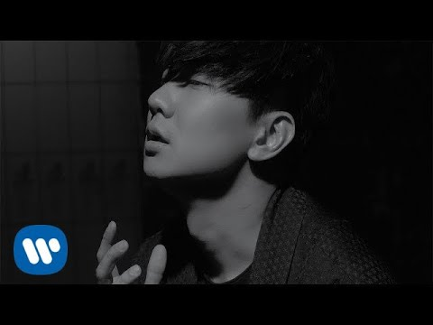 Xxx Mp4 林俊傑 JJ Lin 黑夜問白天 53 Dawns 華納 Official HD 官方MV 3gp Sex