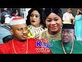 Download Video Download The King's Wife 3&4 - Yul Edochie 2018 Latest Nigerian Nollywood Movie ll Trending Movie Full HD 3GP MP4 FLV